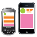 The Mobile Web and Responsive Web Design