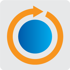 Web design training and workshops - Click to enlarge the image set
