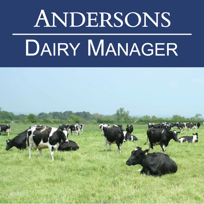 Andersons Dairy Manager - Click to enlarge the image set