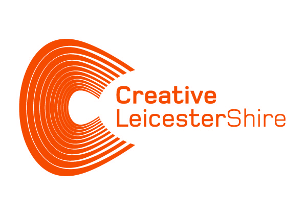 Creative Leicestershire - Click to enlarge the image set