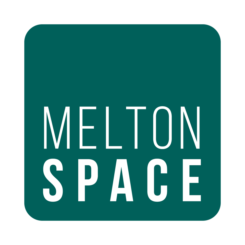 Melton Space - Click to enlarge the image set