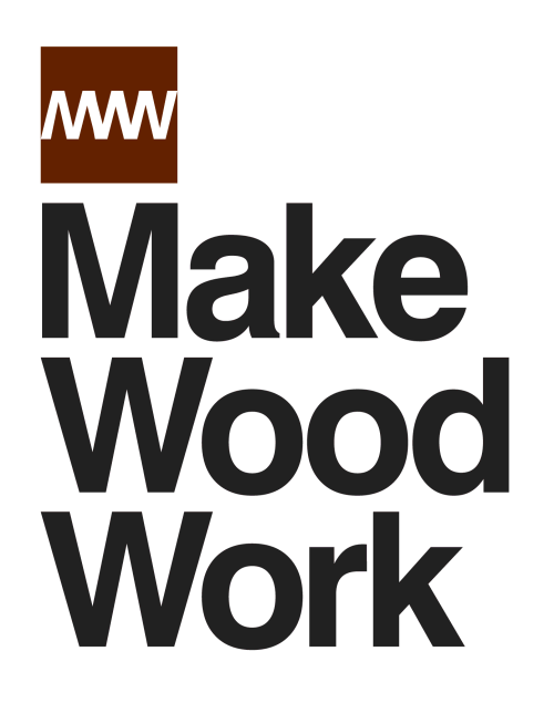 Make Wood Work - Click to enlarge the image set
