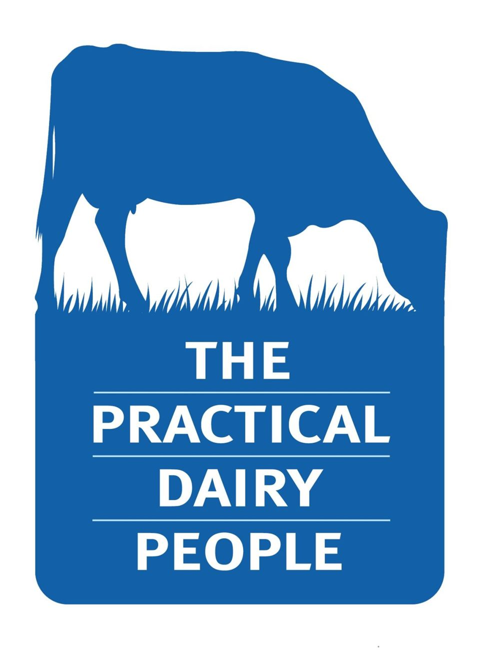 The Practical Dairy People - Click to enlarge the image set