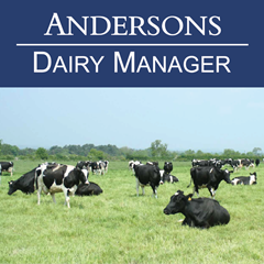 Andersons Dairy Manager