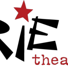 Laurielorry Theatre company