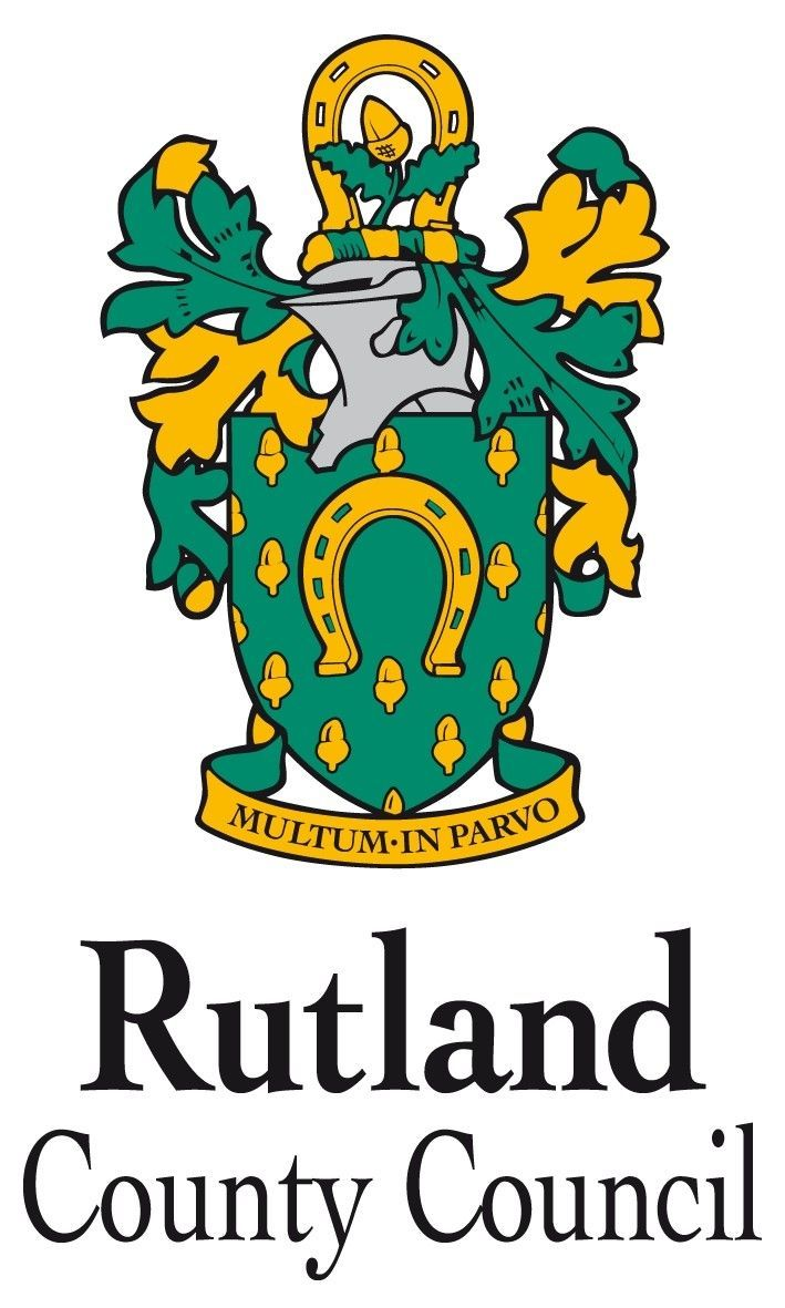 rutland county catholic singles Here's where you can meet singles in rutland, vermont our rutland county singles are in the 802 area code,  catholic, jewish singles, atheists, republicans, .